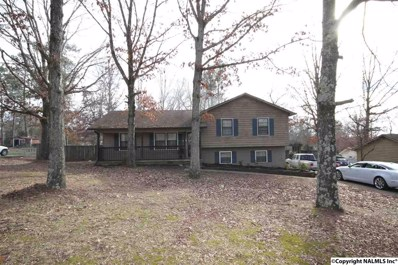 890 Pine Grove Road, Harvest, AL 35749 - #: 1109950