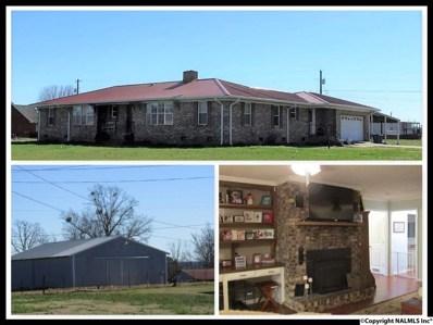 91 Irvin Road, Boaz, AL 35957 - #: 1109959