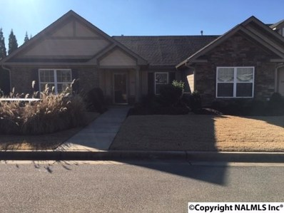 188 Moore Farm Circle, Huntsville, AL 35806 - #: 1109968