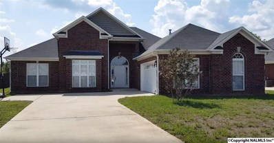 138 Appleberry Lane, Harvest, AL 35749 - #: 1109972