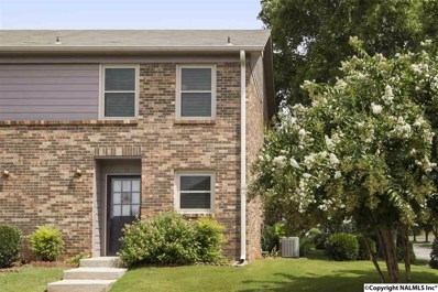 8140 Oldfield Road, Huntsville, AL 35802 - #: 1109980