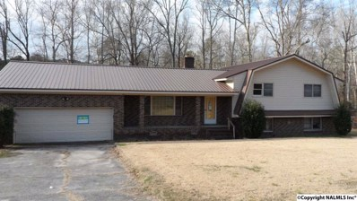 2540 Fairview Road, Gadsden, AL 35904 - #: 1110001