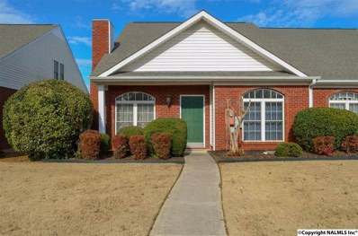 111 Cork Alley, Madison, AL 35758 - #: 1110002