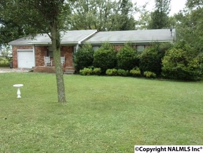 29449 9TH Avenue, Ardmore, AL 35739 - #: 1110084