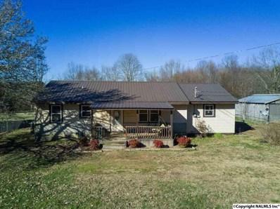 27 West Point Drive, Fayetteville, TN 37334 - #: 1110086