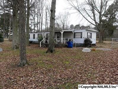 64 Tupelo Drive, Albertville, AL 35950 - #: 1110091