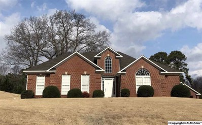 123 Adalene Lane, Madison, AL 35757 - #: 1110108