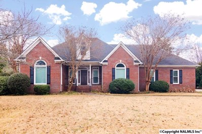 113 Wood Creek Drive, Madison, AL 35758 - #: 1110126