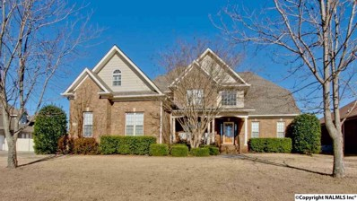 115 The Bend Drive, Madison, AL 35757 - #: 1110133