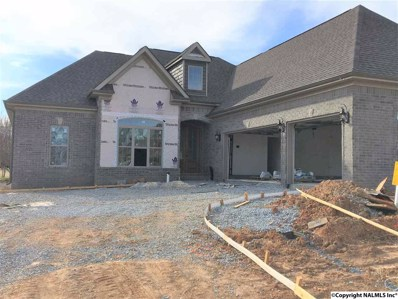 22631 Bluffview Drive, Athens, AL 35613 - #: 1110179
