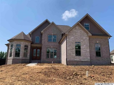 22858 Bluffview Drive, Athens, AL 35613 - #: 1110185