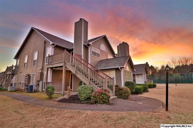 194 Waters Edge Lane, Madison, AL 35758 - #: 1110188