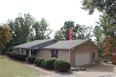 459 Lingerfelt Road, Rainsville, AL 35986 - #: 1110246