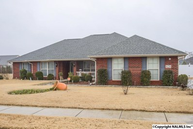 629 Summer Cove Circle E, Huntsville, AL 35757 - #: 1110256