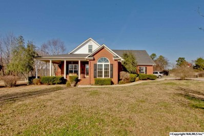 2309 Walker Lane, New Market, AL 35761 - #: 1110259