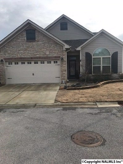 2 Cedar Holly Lane, Brownsboro, AL 35741 - #: 1110267