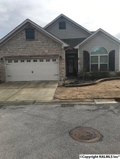 2 Cedar Holly Lane, Brownsboro, AL 35741 - #: 1110267