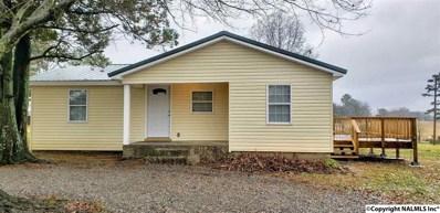4317 County Road 14, Flat Rock, AL 35966 - #: 1110280