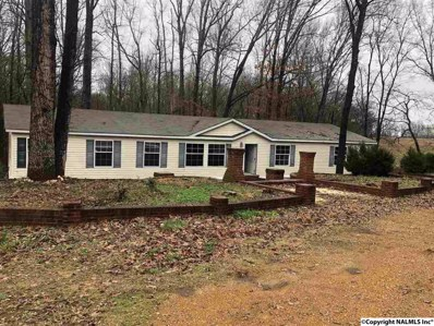 27822 Saddle Trail, Toney, AL 35773 - #: 1110297