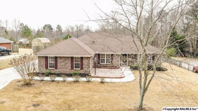 650 Robins Road, Harvest, AL 35749 - #: 1110303