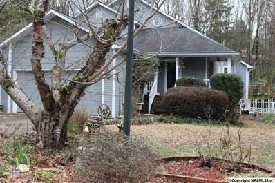 518 Carrsbrook Road, Huntsville, AL 35803 - #: 1110315