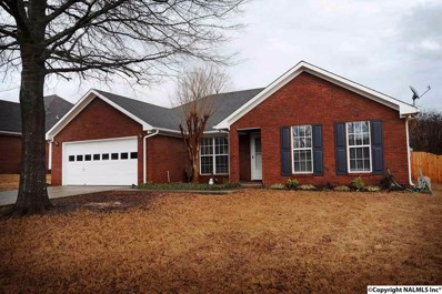 111 Sunnyfield Drive, Madison, AL 35758 - #: 1110329