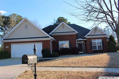 193 Little Oak, Madison, AL 35758 - #: 1110333