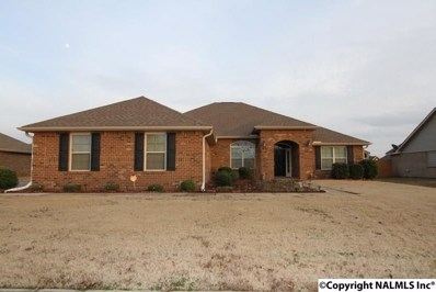 420 Summer Cove Circle, Madison, AL 35757 - #: 1110336