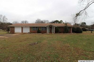 3404 Conger Road, Huntsville, AL 35805 - #: 1110343