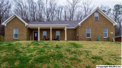 83 Amber Way, Decatur, AL 35603 - #: 1110368