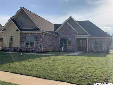 22611 Bluffview Drive, Athens, AL 35613 - #: 1110399