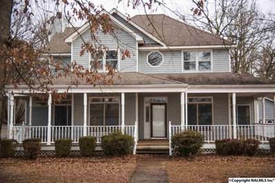 6514 Moores Mill Road, Huntsville, AL 35811 - #: 1110421