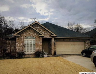 1523 Oak Lea Road, Decatur, AL 35603 - #: 1110481