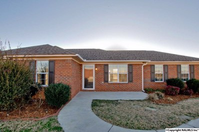 206 Smokey Hills Court, New Market, AL 35761 - #: 1110490