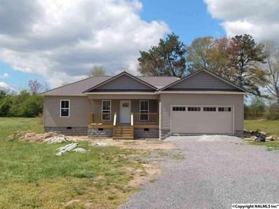 239 Land Circle, Albertville, AL 35950 - #: 1110537