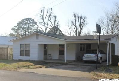 1108 Sanders Avenue, Fort Payne, AL 35967 - #: 1110623