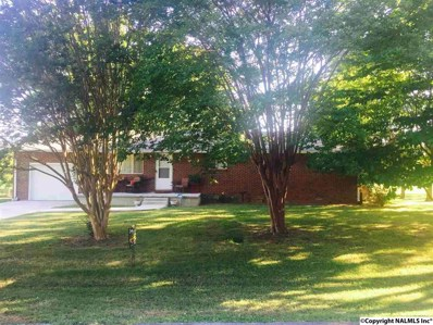 205 Sunset Drive, Athens, AL 35611 - #: 1110666