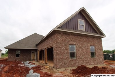 100 Beacon Circle, Athens, AL 35613 - #: 1110737