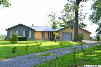 3900 Chattooga Drive E, Cedar Bluff, AL 35959 - #: 1110809
