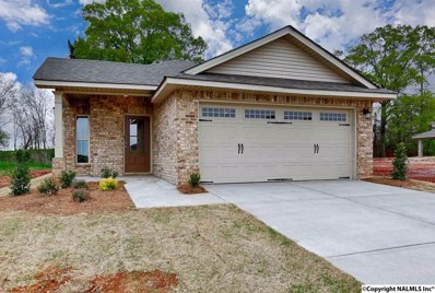 146 Tybee Drive, Madison, AL 35756 - #: 1110833