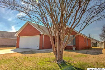 1807 Smith Avenue, Decatur, AL 35603 - #: 1110871