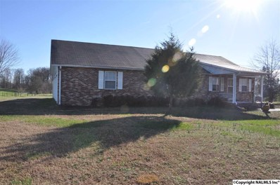 9400 Alabama Highway 67, Joppa, AL 35087 - #: 1110923