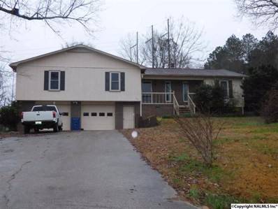 304 Mountain Lake Circle, Rainbow City, AL 35906 - #: 1110961