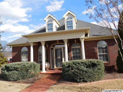 3702 Orange Court, Decatur, AL 35603 - #: 1111029