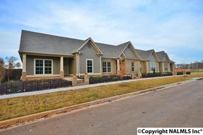 205 Cobble Creek Road, Madison, AL 35756 - #: 1111118