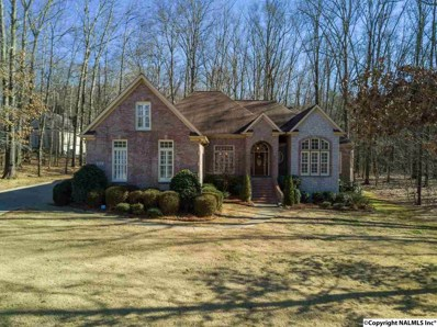 113 Napa Valley Way, Madison, AL 35758 - #: 1111136