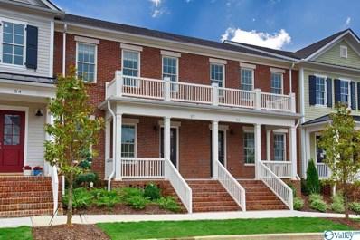 52 Pine Street, Huntsville, AL 35806 - MLS#: 1111210