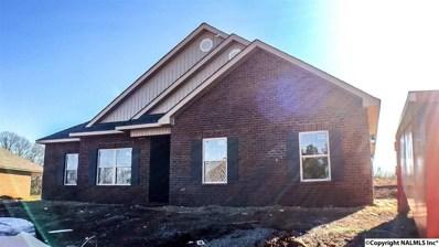 105 Richard Road, Huntsville, AL 35811 - #: 1111264