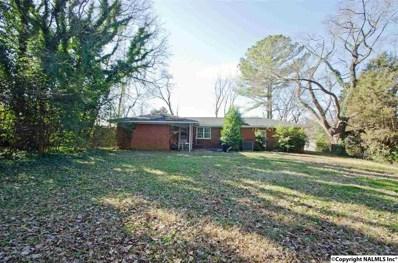 900 Jordan Lane, Huntsville, AL 35816 - #: 1111345