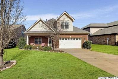 2418 Bell Manor Drive, Huntsville, AL 35803 - #: 1111363